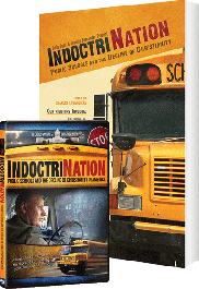 indoctrination-pack
